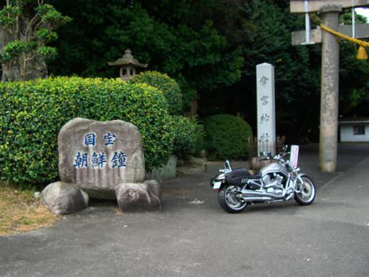 201008 (15).jpg